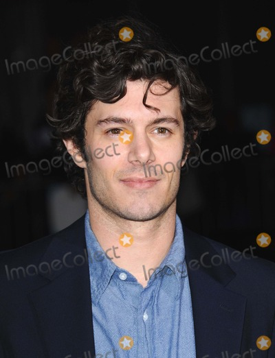 """Adam Brody Photo - Adam Brody attending the Los Angeles Premiere of """"Baggage Claim"""" Held at the Regal Cinemas in Los Angeles, California on September 25, 2013 Photo by: D. Long- Globe Photos Inc."""