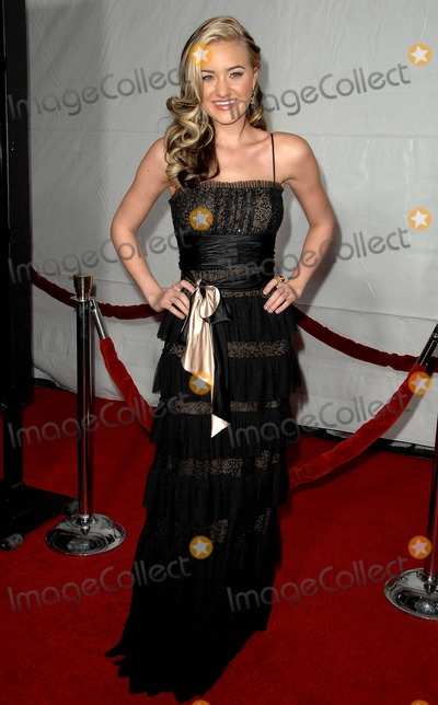"AJ Michalka, Amanda ""AJ"" Michalka, Amanda AJ Michalka, Grauman's Chinese Theatre, AJ. Michalka Photo - Amanda""aj"" Michalka attends the Los Angeles Premiere of ""the Lovely Bones"" Held at the Grauman's Chinese Theatre in Hollywood, California on December 7, 2009 Photo by: D. Long- Globe Photos Inc. 2009"
