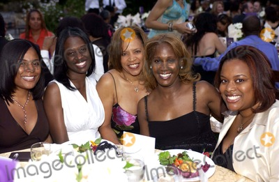 Chaka Khan, Krystal, Therapy?, Towalame Austin Photo - K43379VGCHAKA KHAN 2ND ANNUAL GALA DINNER TO BENEFIT THE CHAKA KHAN FOUNDATION   IN BEVERLY HILLS, CALIFORNIA  05-21-2005THE CHAKA KHAN FOUNDATION LAST YEAR ALONE RAISED $1.4 MILLION THROUGH EFFORTS.  THE FOUNDATION HELPS WOMEN AND CHILDREN AT RISK AND BENEFITS AUTISM RESEARCH, AWARNESS AND THERAPY .PHOTO BY VALERIE GOODLOE-GLOBE PHOTOS, INC.  2005TOWALAME Q. AUSTIN, TAMMY WARREN, KRYSTAL SHIPP, RAYVA HARRELL, AND OTHERS