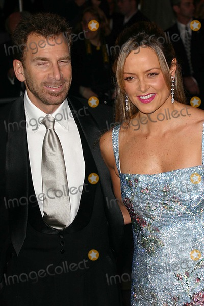Photos and Pictures - Costume Institute Gala at the