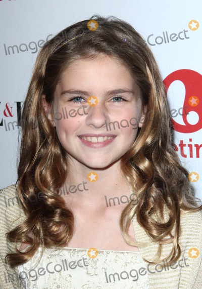 Anne Thompson Photo - Taylor Ann Thompson attends Liz & Dick Los Angeles Premiere on 20th November 2012 Beverly Hills Hotel,beverly Hills,ca.usa.photo: Tleopold/Globephotos