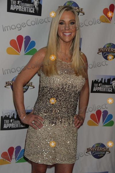 Is Kate Gosselin Heading To Donald Trump's 'Celebrity ...
