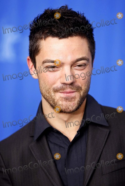 Dominic Cooper Photo - The 59th Berlin International Film Festival 2009 - It an Education Photocall the Grand Hyatt, Potsdamer Platz, Berlin 02-10-2009 Dominic Cooper Photo by Roger Harvey-Globe Photos, Inc. 2009