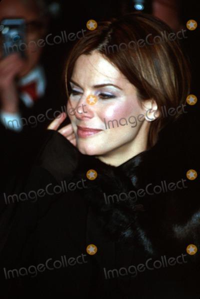 "Sandra Bullock, John B Photo - ""LA Boheme"" Opening Night at the Broadway Theatre in New York City 12/06/2002 Photo by John B. Zissel/ipol., Inc. 2002 Sandra Bullock"