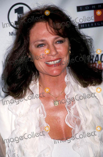 """Jacqueline Bisset, Jackie Bisset Photo - 5-10-2002 9th Annual """" Race to Erase MS """" at the Century Plaza Hotel in CA ( Jacqueline ) Jackie Bisset Photo by: Ed Geller-Globe Photos, Inc"""