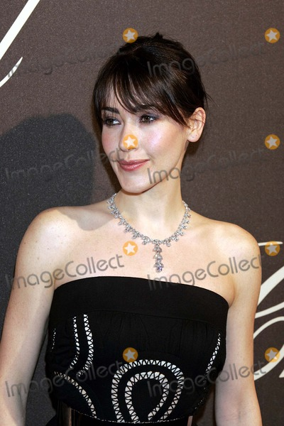 Anita Caprioli Photo - Anita Caprioli Chopard Trophy 59th Cannes Film Festival Cannes/france 05-20-2006 Photo by Roger Harvey-Globe Photos