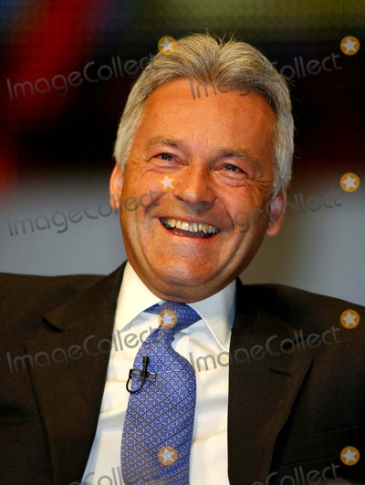 Alan Duncan Photo - Alan Duncan Mp Shadow Secretary For Business Address's the Conservative Party Conference 2008, the Icc Birmingham Photo by Dave Gadd-allstar-Globe Photos, Inc. 2008 K59949 09-28-