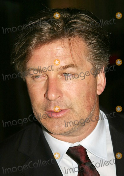 "Alec Baldwin, Christina Applegate Photo - Christina Applegate Debut For "" Sweet Charity "" After Party at Guastavino's in New York City 5-04-2005 Photo By:barry Talesnick-ipol-Globe Photos Inc. 2005 Alec Baldwin"