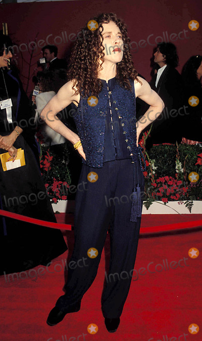 Judy Davis Photo - 65th Anniversary Academy Awards Judy Davis Photo By:phil Roach-ipol-Globe Photos, Inc