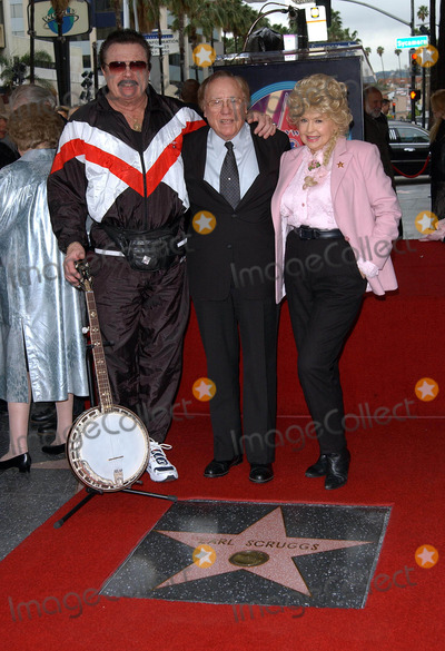 photos and pictures banjo legend earl scruggs honored. Black Bedroom Furniture Sets. Home Design Ideas