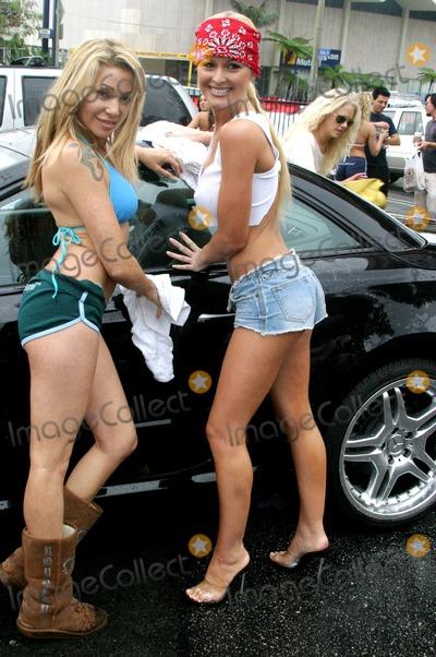 Globe Car Wash