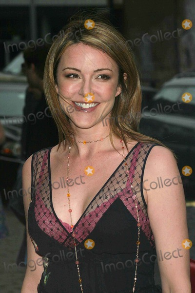 Krista Miller Photo - Dvd Launch of 'Scrubs': the Complete First Season at Aer Lounge, New York City 5-15-2005 Photo by John Zissel-ipol-Globe Photos,inc. 2005 Krista Miller