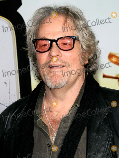 M.c Gainey Photo - M C Gainey - Wild Hogs - World Premiere - El Capitan Theater, Hollywood, California - 02-27-2007 - Photo by Nina Prommer/Globe Photos Inc 2007