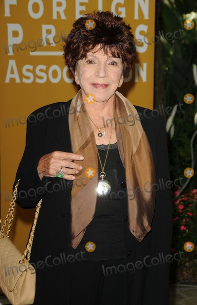 Foreigner, Aida Takla-O'Reilly Photo - Aida Takla O'reilly attending the Hollywood Foreign Press Association Annual Luncheon Held at the Beverly Hills Hotel in Beverly Hills, California on 8/4/11 Photo by: D. Long- Globe Photos Inc.