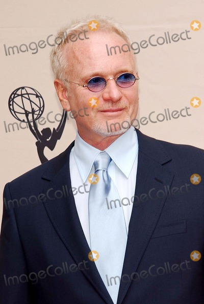 Anthony Geary Photo - 33rd Annual Daytime Creative Arts Emmy Awards at the Grand Ballroom at Hollywood and Highland Hollywood, California 04-22-2006 Photo by Ed Geller-Globe Photos,inc Anthony Geary