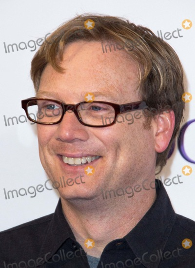 "Andy Daly, Salvador Dalí Photo - Andy Daly attends the Paley Center For Media's 32nd Annual Paleyfest LA - ""a Salute to Comedy Central"" on March 7th, 2015 at the Dolby Theatre in Hollywood, California. Usa.photo:leopold/Globephotos"