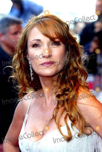 Jane Seymour Wedding Crashers.Photos And Pictures Mark Chilton Globelinkuk Com Globe Photos Inc