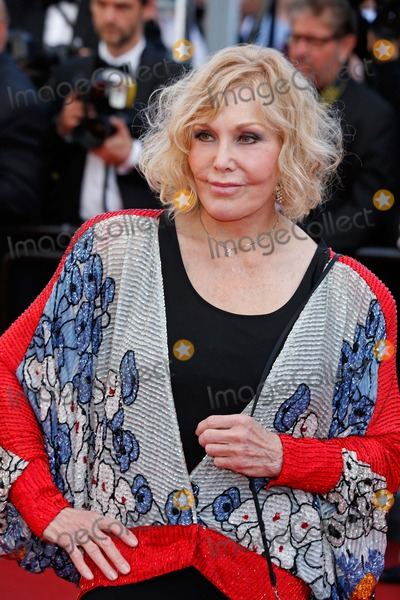 Kim Novak Photo - Kim Novak Zulu Premiere and Closing Night of the 66th Cannes Film Festival Cannes, France May 26, 2013 Roger Harvey