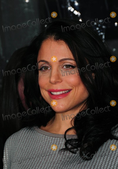 """Bethenny Frankel, BETHANY FRANKEL Photo - the Premiere of Columbia Pictures' """"the Bounty Hunter"""" at the Ziegfeld Theater in New York City on 03-16-2010 Photo by Ken Babolcsay-ipol-Globe Photos, Inc. Bethenny Frankel"""