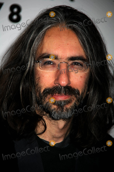 """Anand Tucker Photo - The World Premiere of """"Leap Year"""" Directors Guild of America Theater, NYC 01-06-2010 Photos by Sonia Moskowitz, Globe Photos Inc 2010 Anand Tucker"""