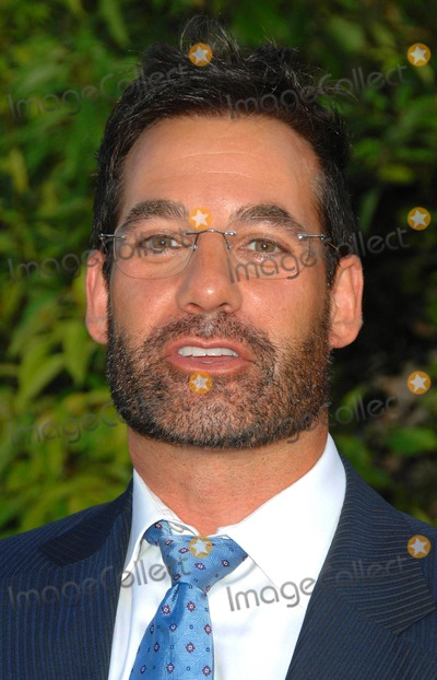 Adrian Pasdar, Saturn Awards Photo - The 35th Annual Academy of Science Fiction, Fantasy & Horror Films Saturn Awards at Castaway Restaurant in Burbank, California 06-24-2009 Photo by Scott Kirkland-Globe Photos @ 2009 K62488sk Adrian Pasdar