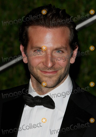 Bradley Cooper Photo - Bradley Cooper Actor the 2010 Vanity Fair Oscar Party Held at the Sunset Tower Hotel in West Hollywood, California on 03-07-2010 Photo by Graham Whitby Boot-allstar-Globe Photos, Inc.