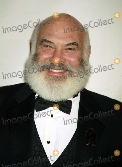 Dr. Andrew Weil Photo - Time Magazine Celebrates Its List of the 100 Most Influential People in the World at the Time Warner Center's Jazz at Lincoln Center, New York City. 05-08-2006 Photo: Sonia Moskowitz - Globe Photos Inc 2006 K47773smo Dr. Andrew Weir Dr. Andrew Weil