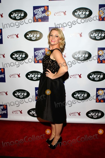 Bully, Melissa Joan Hart Photo - Stomp Out Bullying Tenth Anniversary Event Held Dream Downtown Hotel in Manhattan Melissa Joan Hart