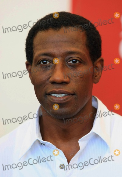 Wesley Snipes Photo - Wesley Snipes Actor Brooklyn's Finest Photocall at 66th Venice Film Festival in Venice, Italy 09-08-2009 Photo by Graham Whitby Boot-allstar-Globe Photos, Inc.