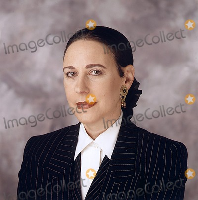 Nancy Lesser, Tv-film Still, Tv-film Stills Photo - Hbo Executives Tv-film Still Supplied by Globe Photos Inc. Nancy Lesser