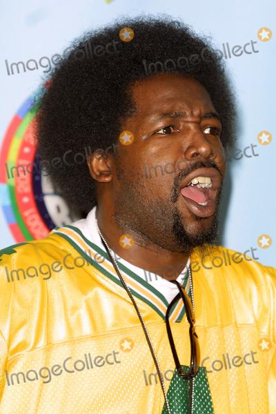 Afroman Photo - Radio Music Awards at Aladdin Resort & Casino Hotel Las Vegas, NV Afroman Photo by Fitzroy Barrett / Globe Photos Inc. 10-26-2001 K23189fb (D)