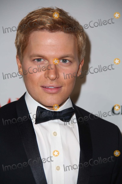 Ronan Farrow Photo - The Time 100 NYC Gala Frederick P. Rose Hall. Jazz at Lincoln Center, NYC April 21, 2015 Photos by Sonia Moskowitz, Globe Photos Inc 2015 Ronan Farrow