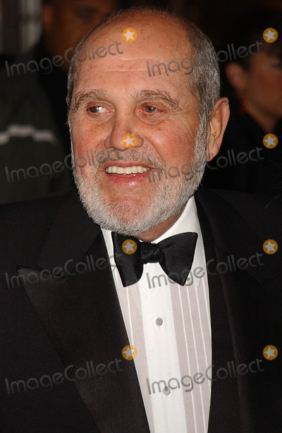 Alan King, King Sunny Adé Photo - 58th Aniversary Ball of the Year Benefits Boys Towns of Italy Inc. Held at the Waldorf Astoria Hotel in the Grand Ballroom, New York City 04/04/2003 Photo: Andrea Reanult/ Globe Photos Inc. 2003 Alan King