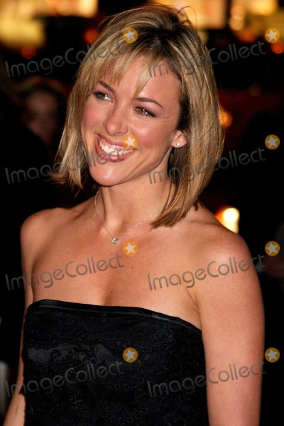 """Amelia Henry Photo - """"the Apprentice"""" After Party For the Final Episode and the Chosen Winner. Trump Tower, 725 5th Ave. New York City. Photo: Rick Mackler / Rangefinders / Globe Photos Inc 2004 Amelia Henry"""