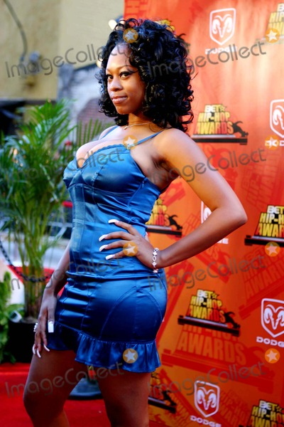 Photos And Pictures Larissa Boots Hodge Flavor Of Love Ksjo Bet St Hip Hop Awards At The Fox Theatre In Atlanta Georgia Hosted By Bet Dodge