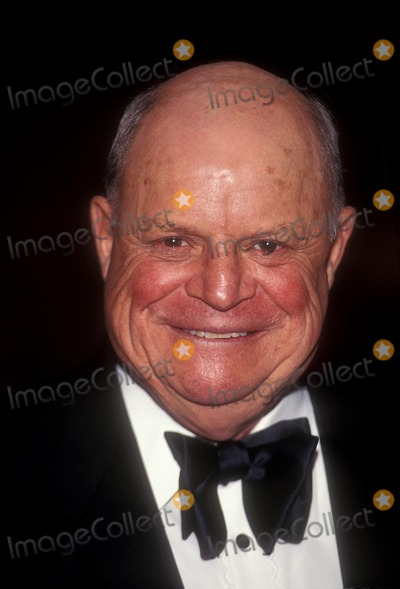 Don Rickles, Larry King Photo - Don Rickles 12-01-1995 the Larry King Cardiac Foundation Gala Photo by James M. Kelly-Globe Photos, Inc.