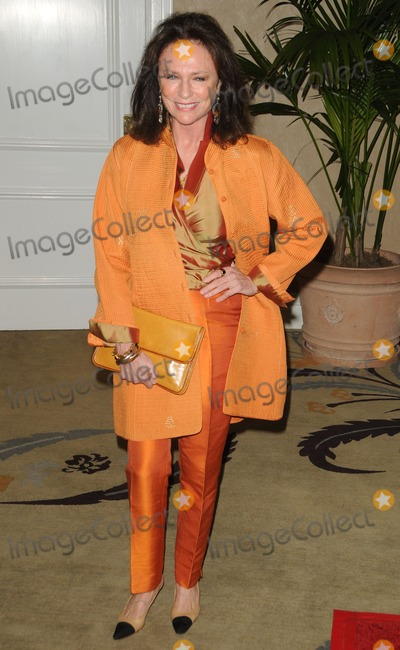 Jacqueline Bisset Photo - Jacqueline Bisset attending the 39th Peace Over Violence Annual Humanitarian Awards Held at the Beverly Hills Hotel in Beverly Hills, California on October 29, 2010 Photo by: D. Long- Globe Photos Inc. 2010