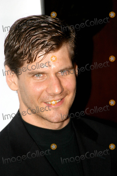 Alexi Yashin Photo - Glamour Party to Benefit, Equality Now. Plaid, 76 East 12th Street,new York City. Photo: Rick Mackler / Rangefinders / Globe Photos Inc 2003 Alexi Yashin 09/08/