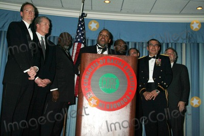 Photos and Pictures - K56743ML THE CONGRESS OF RACIAL