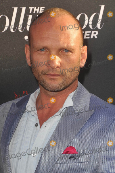 "Andrew Howard Photo - Andrew Howard, attending the Los Angeles Premiere of "" Hatfields & Mccoys"" Held at Milk Studios in Los Angeles, California on May 21, 2012 Photo by: D. Long- Globe Photos Inc."