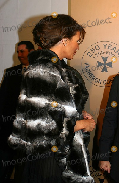 Melania Knauss, Melania Knauss Trump, Melania Trump Photo - MELANIA TRUMP HOSTS THE 250TH ANNIVERSARY OF LUXURY