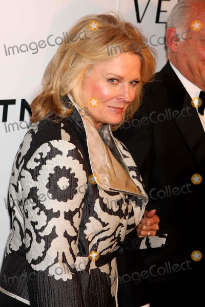 Candice Bergen Photo - Candice Bergen,marshell Rose at the Whitney Museum of American Art's Gala and Studio Party 10-19-09 Photos by John Barrett-Globe Photos Inc2009
