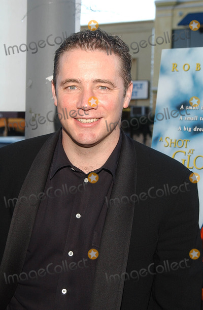 Ally Mccoist Photo - : a Shot at Glory Premiere the Crest Theater, Westwood, CA 04/23/2002 Ally Mccoist Photo by Amy Graves/Globe Photos,inc2002 (D)