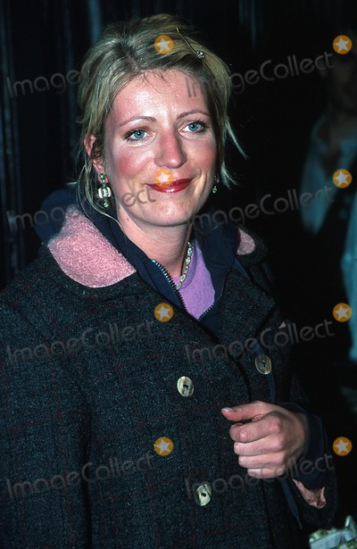 """Alice Sykes Photo - : 4/2/02 the """"It Girls"""" Film Premiere Party at Meet, NYC. Alice Sykes Photo by Rick Mackler/rangefinder/Globe Photos, Inc."""