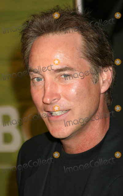 Drake, Drake Hogestyn Photo - Days of Our Lives - Halloween Screening at the Arclight's Cinerama Dome, Hollywood, CA 10/28/2003 Photo by Ed Geller / E.g.i. / Globe Photos Inc 2003 Drake Hogestyn