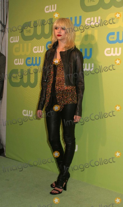 Taylor Momsen Photo - 'Melrose Place' at the Cw Upfront 2009 Madison Square Garden, Newyork City 05-21-2009 Photo by Paul Schmulbach-Globe Photos, Inc. Taylor Momsen