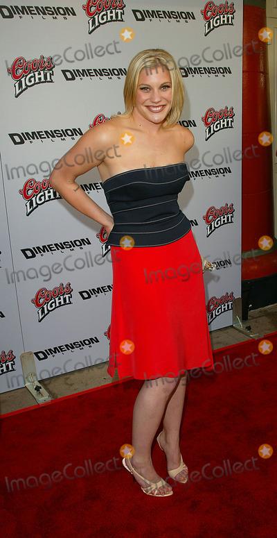 Jennifer Danzig | Halloween Series Wiki | FANDOM powered by Wikia