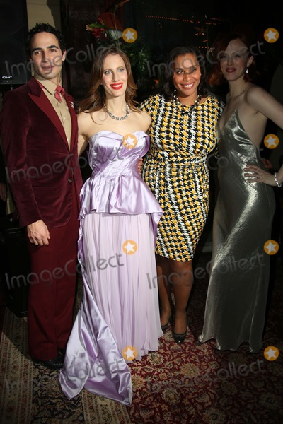 Ann Dexter, Ann Dexter Jones, Ann Dexter-Jones, Anne Dexter Jones Photo - Vintage Vanguard Event to Benefit Dress For Success the Jane Hotel Ballroom, NYC January 13, 2014 Photos by Sonia Moskowitz,Globe Photos Inc 2014 Ann Dexter Jones