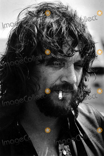 Photos and pictures country western music singer texas - Waylon jennings wallpaper ...