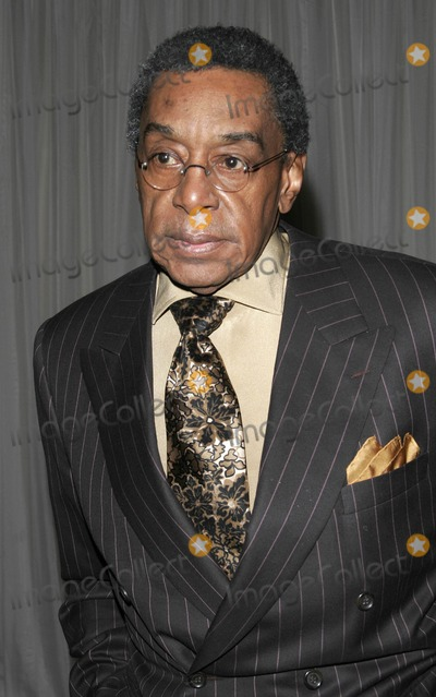 Don Cornelius Photo - Don Cornelius- 6th Annual Family Television Awards - Beverly Hills Hilton Hotel, Beverly Hills, CA - 12-01-2004 - Photo by Nina Prommer/Globe Photos Inc2004